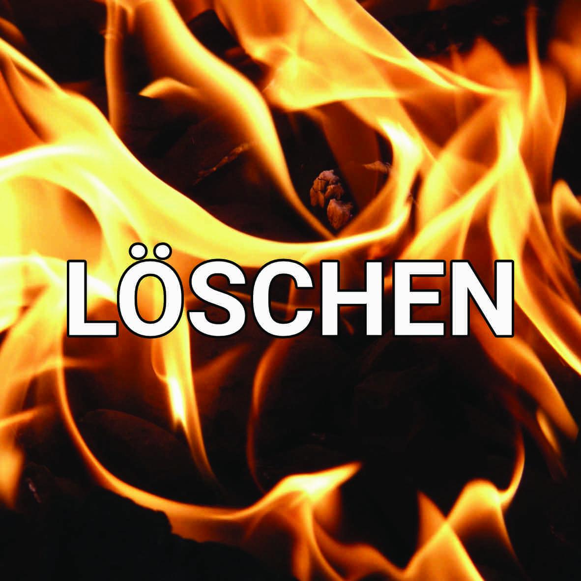 lschen.jpg